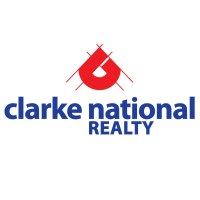 Clarke National REALTY Real Estate Revesby